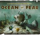 Oceano di Paura