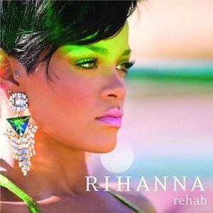 RihanHab.jpg