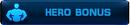 PVP Hero Bonus Button.png