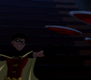 Images of Nightwing