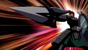 Compra - Kaito 300px-Habaraki_Sword