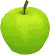 fruit ninja fruits that are green