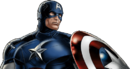 Captain America Dialogue 3.png