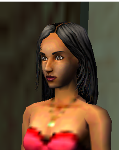jogo gnomo de jardim : jogo gnomo de jardim:Image – Laura Caixão (PSP).png – The Sims Wiki – The Sims, The Sims 2