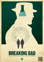 BREAKING-BAD-PRINT.png