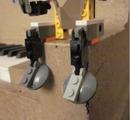 Assistant-legs.png