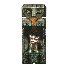 the ico and shadow of the colossus collection trophies