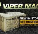 Viper Mags