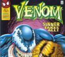 Venom: Sinner Takes All 5