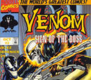 Venom: Sign of The Boss 2