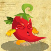 Image - Spicy Dragon1.png - Dragon City Wiki