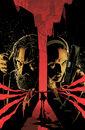 DC Universe Presents Vol 1 10 Textless.jpg