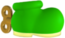 Goomba's Shoe Mario.png