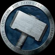 Image - Era-Thor.png - Marvel Cinematic Universe Wiki