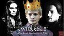 Joffrey Baratheon Where Is The Birth Certificate?