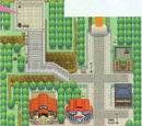 Aspertia City