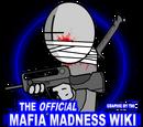 Mafia Madness Wiki