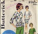 Butterick 2328