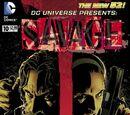 DC Universe Presents Vol 1 10