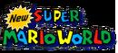 New Super Mario World Logo.png