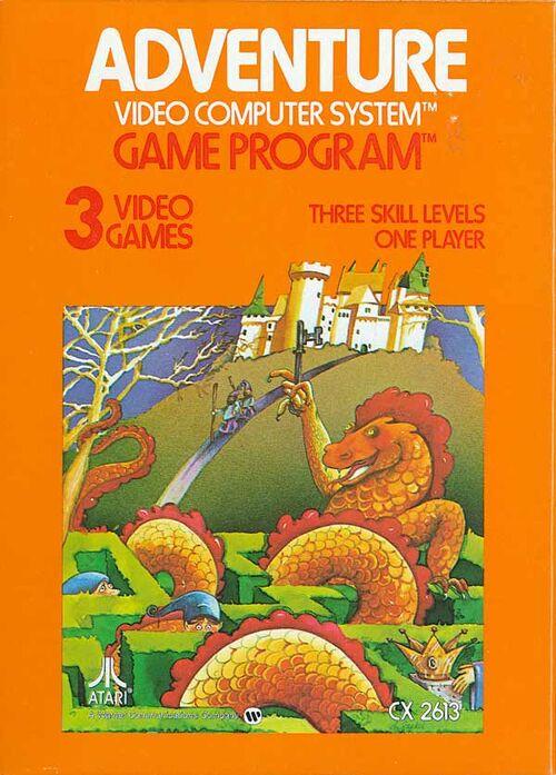 2600 Adventure Box Art.jpg