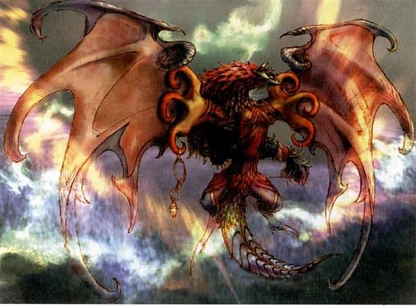 finalfantasy 14 how to get summon 2