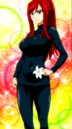 Jiggle Butt Erza World is Wonderful.PNG