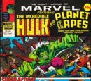 Mighty World of Marvel Vol 1 240