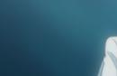 Merged Tensa Zangetsu V Ichigo.png
