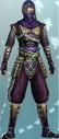 DW6E-DLC-Set04-01-Shinobi Armor.PNG