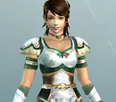 Dynasty Warriors 6 Edit Character Images