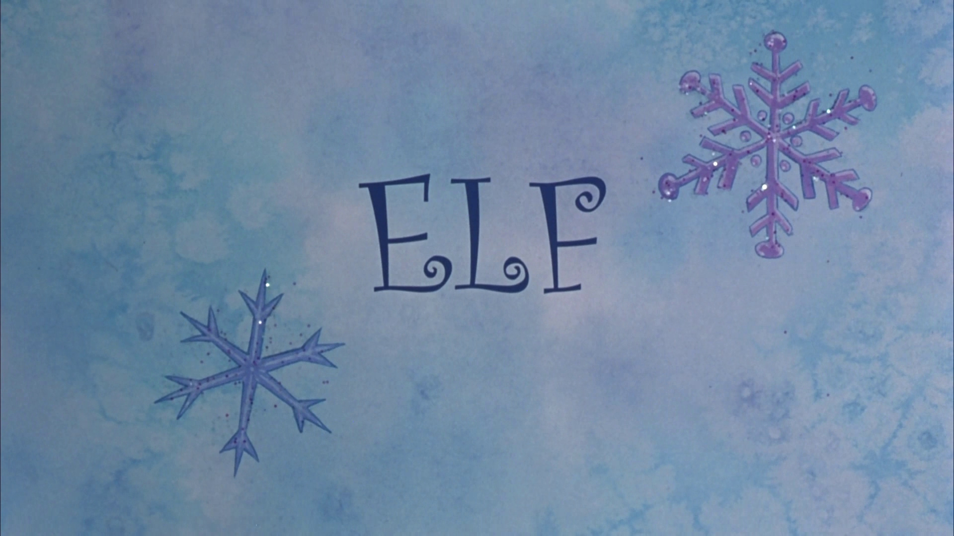 Elf Movie Christmas Specials Wiki Wikia