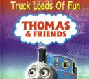 Truck Loads of Fun