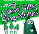 """A Very Silly Sing-Along"""