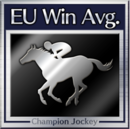 Champion Jockey Trophy 12.png