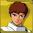 Dynasty Warriors - Gundam 3 Trophy 3.png