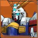 Dynasty Warriors - Gundam 3 Trophy 15.png