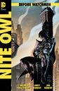 Before Watchmen Nite Owl Vol 1 1 Textless.jpg