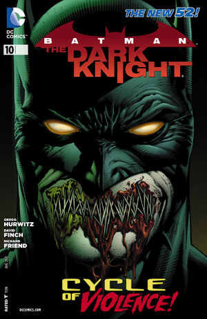 Tag 1-8 en Psicomics 300px-Batman_The_Dark_Knight_Vol_2_10