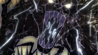 [Elemento] Raiton 320px-Raiton_Kuropansa