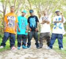 P.C.C (rap group)
