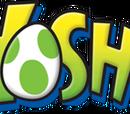 Yoshi (universo)