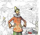 Pinóquio (conto de fadas)