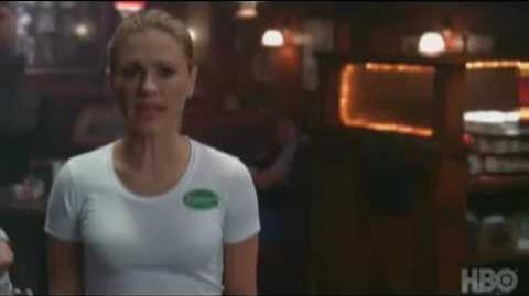 """Previously On True Blood """"Burning House Of Love"""" Ep. 7 HD"""
