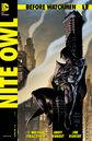 Before Watchmen Nite Owl Vol 1 1.jpg