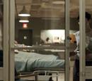Hospital de Storybrooke/Galeria
