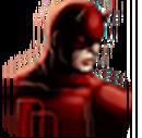 Daredevil icono 1.png