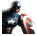Capitan America icono.png