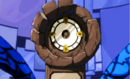 ClockPart.png