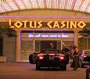 Las Vegas Realm